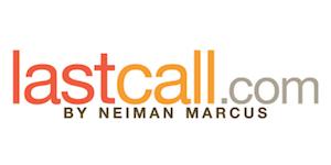 Neiman Marcus Last Callの学生割引