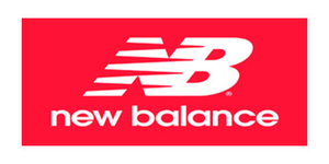 New Balance discounts for students