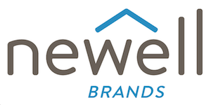 Newell Brands Outdoor Rec discounts for students