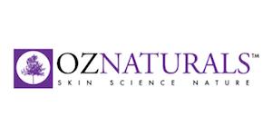 ส่วนลด OZ Naturals สำหรับนักเรียน
