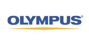 Olympus discounts for students