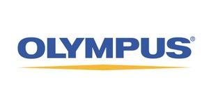 ส่วนลดของ Olympus สำหรับนักเรียน