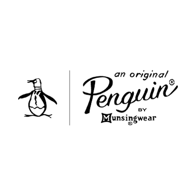 Original Penguin discounts for students
