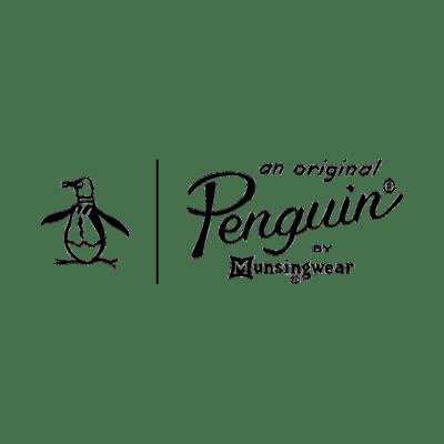 生徒のためのオリジナルのペンギンの割引