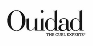 Ouidad discounts for students