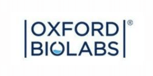 Oxford Biolabs discounts for students