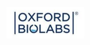 学生のためのオックスフォードバイオラボの割引