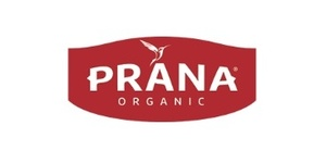 PRANA  discounts for students