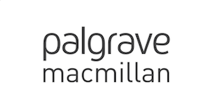 Palgrave discounts for students