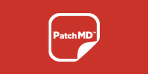 PatchMD discounts for students