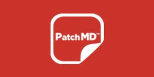 PatchMD Rabatte für Studenten