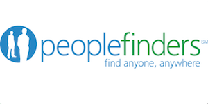 People Finders discounts for students