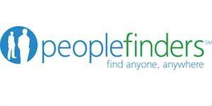 学生向けPeople Findersの割引