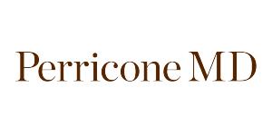 Perricone MD descuentos para estudiantes