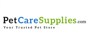 Pet Care Supplies discounts for students