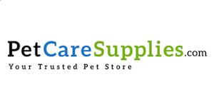 Pet Care Supplies Rabatte für Studenten