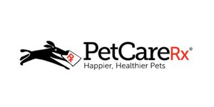 PetCareRx discounts for students