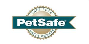PetSafe.net descuentos para estudiantes