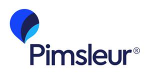 Pimsleur Language Programsの学生割引