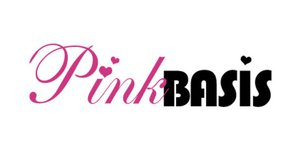 PinkBasis discounts for students