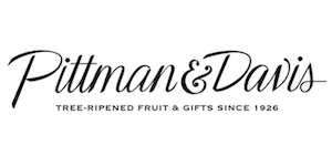 Pittman & Davis discounts for students