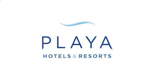 Playa Hotels & Resorts discounts for students
