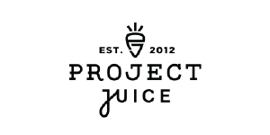 Project Juice discounts for students