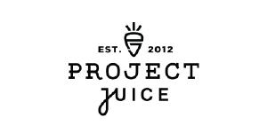 ส่วนลด Project Juice สำหรับนักเรียน