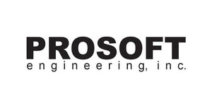 Prosoft Engineering Rabatte für Studenten