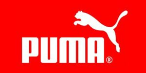 Puma discounts for students