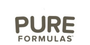 PureFormulas discounts for students