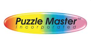 Puzzle Master descuentos para estudiantes.
