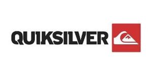 Quiksilver discounts for students