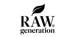 RAW Generation discounts for students