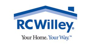 ส่วนลด RC Willey สำหรับนักเรียน