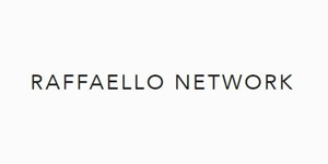 Raffaello Network discounts for students