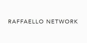 Raffaello Network Rabatte für Studenten