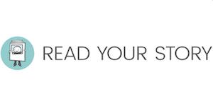 学生のためにあなたのストーリー割引を読む