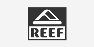 Reef discounts for students