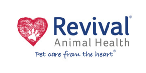 Revival Animal Health discounts for students