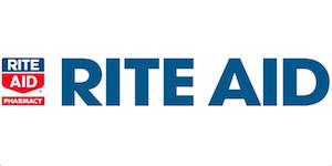 Descuentos Rite Aid para estudiantes.
