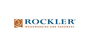 Rockler discounts for students