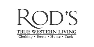 Rods Western Palace discounts for students