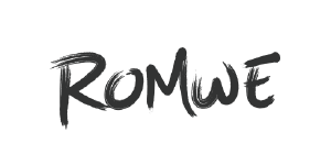 ROMWE discounts for students