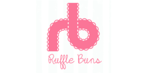 Ruffle Buns discounts for students