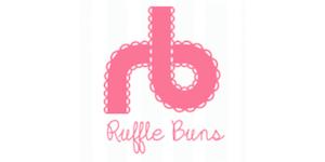 Ruffle Buns Rabatte für Studenten
