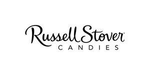 Russell Stover Schokoladenrabatte für Studenten