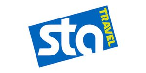 STA Travel USA discounts for students