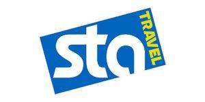 STA Travel USAの学生割引
