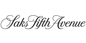 Saks Fifth Avenue discounts for students